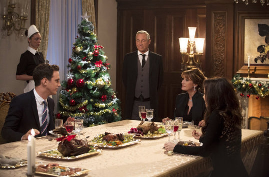A Royal Christmas.14 A Royal Christmas Just So You Dont Have To
