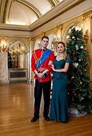 my christmas prince 1