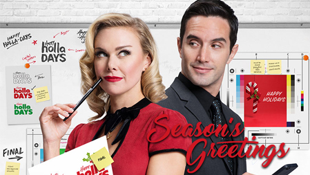 seasons greetings movie