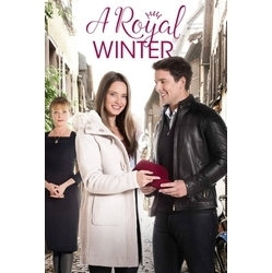 a royal winter 7