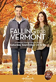 falling for vermont 1