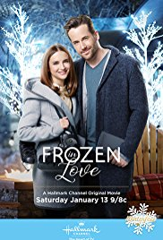 frozen in love 1