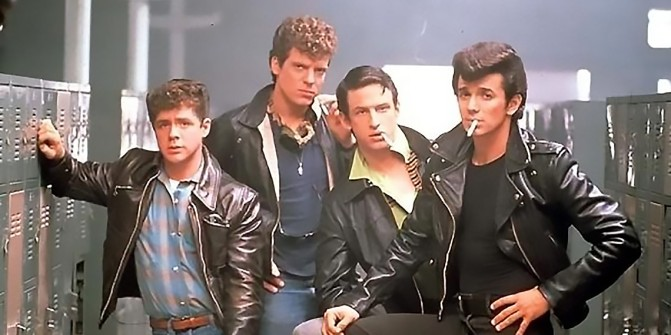 grease 2 _ 2