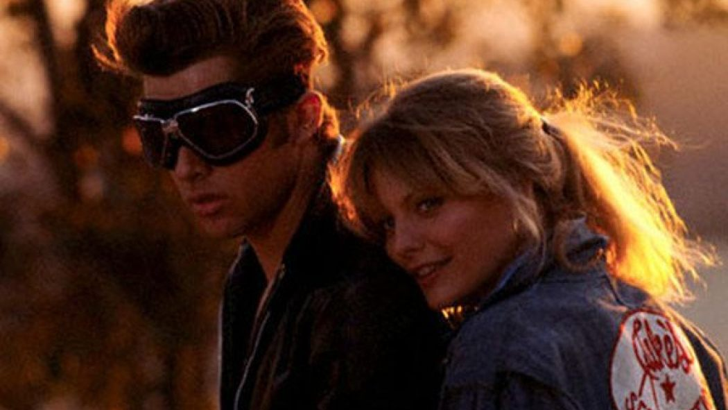 grease 2 _ 8
