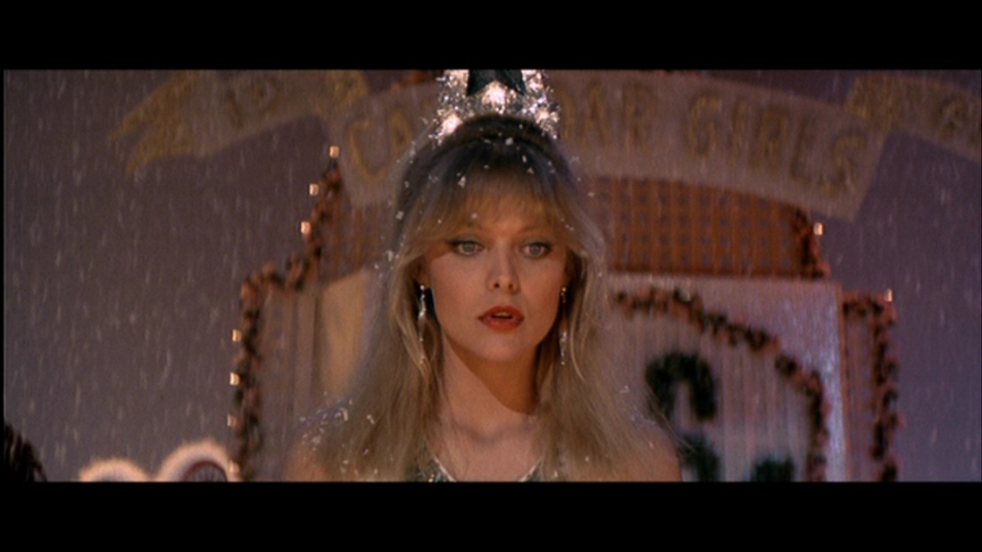 grease 2 _5