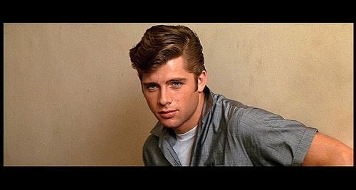 grease 2_10