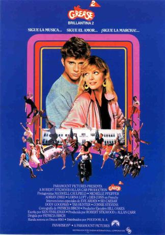 grease 2_6