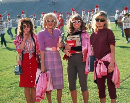 grease 2_7