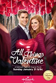 all things valentine1