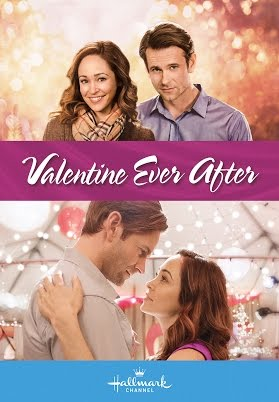 valentine ever after 1
