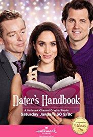 daters handbook 1