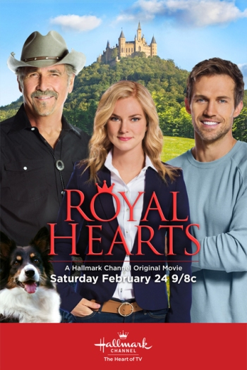 royal hearts 1