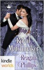 royal match 7