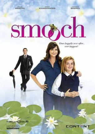 smootch 1