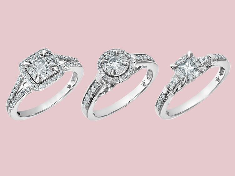 hallmark-engagement-rings.jpg