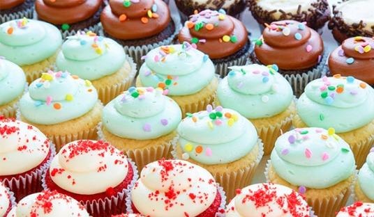 SC-menu-mini-cupcakes