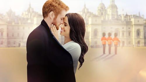 harry-meghan-a-royal-romance-1204