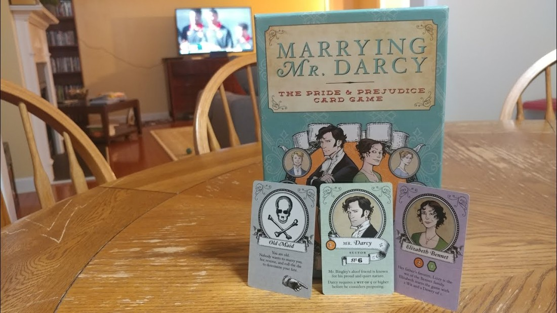 56 – Marrying Mr  Darcy – just_so_you_dont_have_to