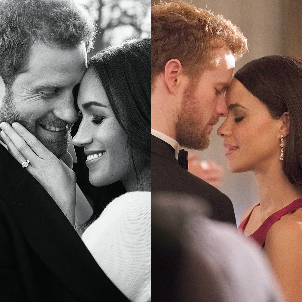prince-harry-meghan-comparison-1