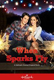 sparks1